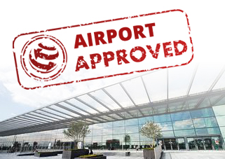 airport_approved.jpg