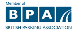 bpa-member-easy-valet-parking-right